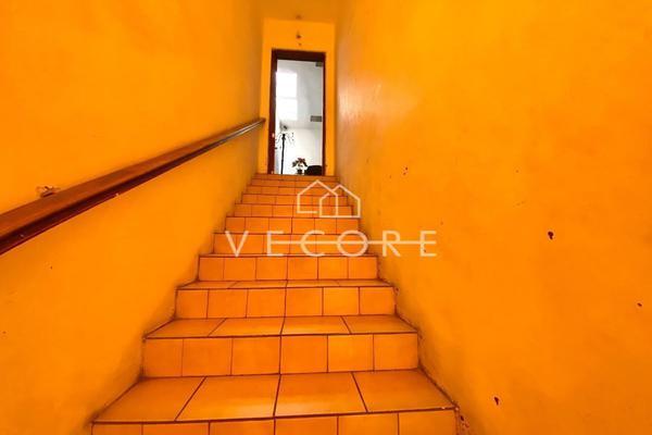 Foto de edificio en venta en camarena , americana, guadalajara, jalisco, 19004092 No. 18