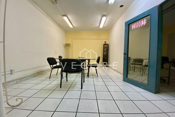 Foto de edificio en venta en camarena , americana, guadalajara, jalisco, 19004092 No. 26