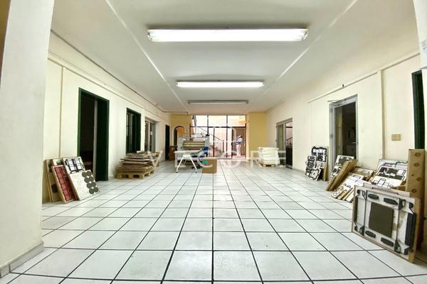 Foto de edificio en venta en camarena , americana, guadalajara, jalisco, 19004092 No. 28
