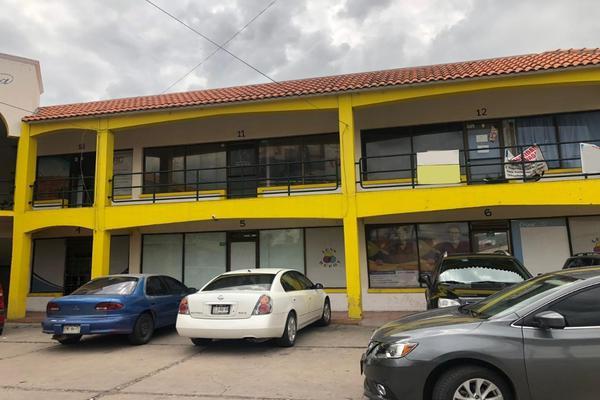 Foto de local en venta en camargo - plaza california 104 , zona centro, chihuahua, chihuahua, 10029649 No. 02