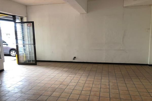 Foto de local en venta en camargo - plaza california 104 , zona centro, chihuahua, chihuahua, 10029649 No. 07