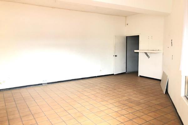 Foto de local en venta en camargo - plaza california 104 , zona centro, chihuahua, chihuahua, 10029649 No. 08