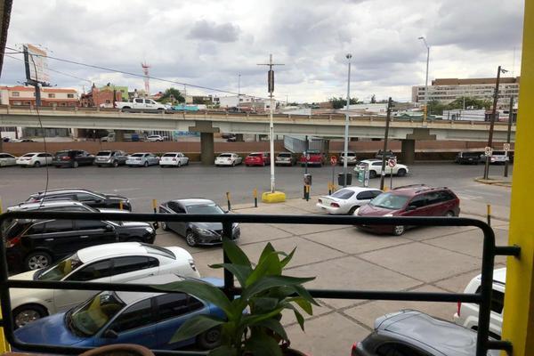 Foto de local en venta en camargo - plaza california 104 , zona centro, chihuahua, chihuahua, 10029649 No. 09