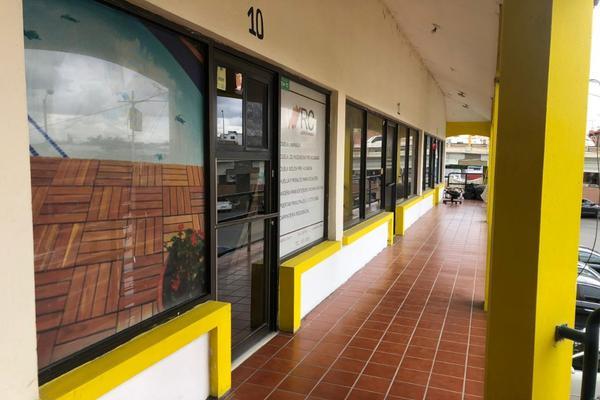 Foto de local en venta en camargo - plaza california 104 , zona centro, chihuahua, chihuahua, 10029649 No. 10