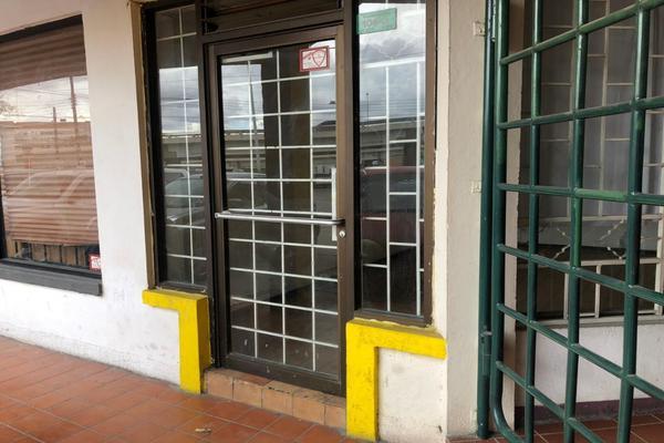 Foto de local en venta en camargo - plaza california 104 , zona centro, chihuahua, chihuahua, 10029649 No. 12