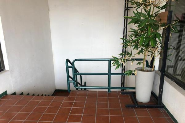 Foto de local en venta en camargo - plaza california 104 , zona centro, chihuahua, chihuahua, 10029649 No. 14