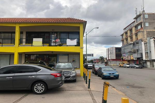 Foto de local en venta en camargo - plaza california 104 , zona centro, chihuahua, chihuahua, 10029649 No. 15
