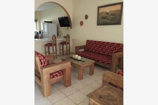 Foto de casa en renta en camaron 15, cruz de huanacaxtle, bahía de banderas, nayarit, 2673183 No. 06