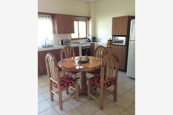 Foto de casa en renta en camaron 15, cruz de huanacaxtle, bahía de banderas, nayarit, 2673183 No. 07