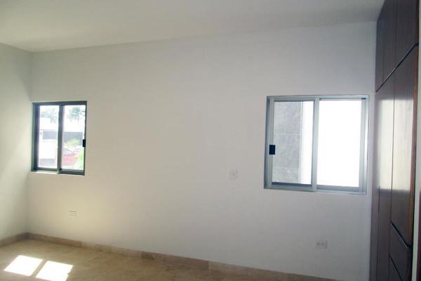 Foto de casa en venta en camaron sabalo 1000, el cid, mazatlán, sinaloa, 0 No. 02