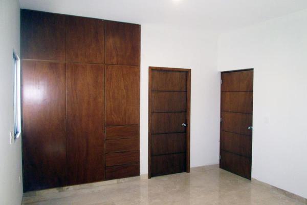 Foto de casa en venta en camaron sabalo 1000, el cid, mazatlán, sinaloa, 0 No. 03