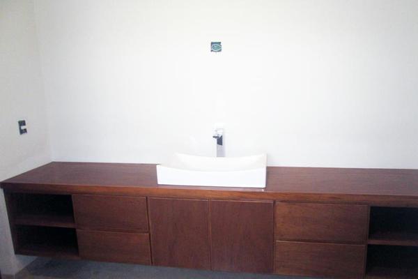 Foto de casa en venta en camaron sabalo 1000, el cid, mazatlán, sinaloa, 0 No. 04