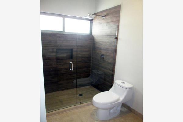 Foto de casa en venta en camaron sabalo 1000, el cid, mazatlán, sinaloa, 0 No. 05