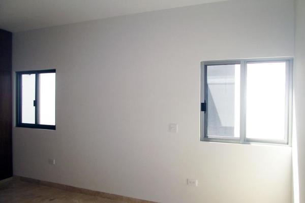 Foto de casa en venta en camaron sabalo 1000, el cid, mazatlán, sinaloa, 0 No. 06