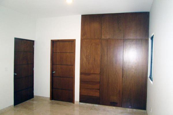 Foto de casa en venta en camaron sabalo 1000, el cid, mazatlán, sinaloa, 0 No. 07