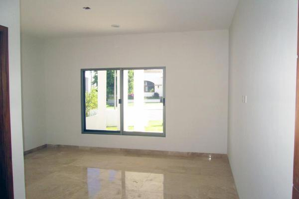 Foto de casa en venta en camaron sabalo 1000, el cid, mazatlán, sinaloa, 0 No. 08