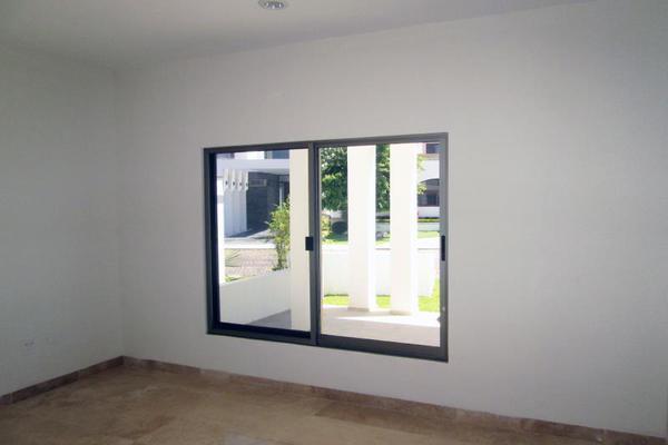 Foto de casa en venta en camaron sabalo 1000, el cid, mazatlán, sinaloa, 0 No. 09