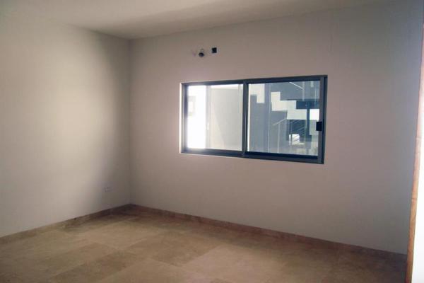 Foto de casa en venta en camaron sabalo 1000, el cid, mazatlán, sinaloa, 0 No. 12