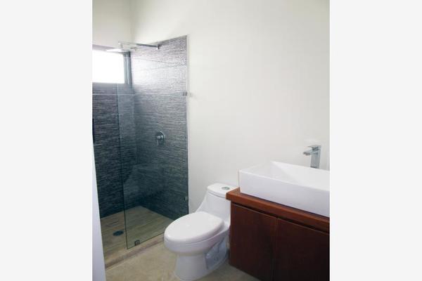 Foto de casa en venta en camaron sabalo 1000, el cid, mazatlán, sinaloa, 0 No. 13