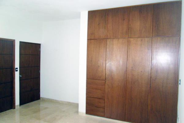 Foto de casa en venta en camaron sabalo 1000, el cid, mazatlán, sinaloa, 0 No. 14