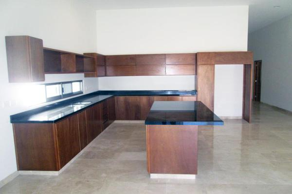 Foto de casa en venta en camaron sabalo 1000, el cid, mazatlán, sinaloa, 0 No. 16