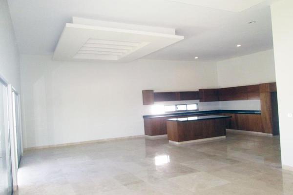 Foto de casa en venta en camaron sabalo 1000, el cid, mazatlán, sinaloa, 0 No. 17