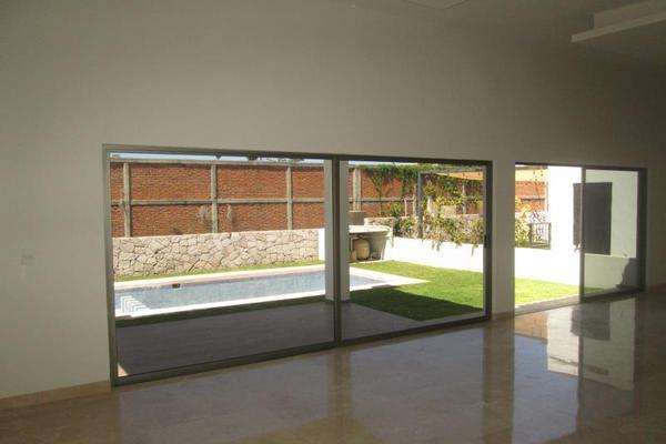 Foto de casa en venta en camaron sabalo 1000, el cid, mazatlán, sinaloa, 0 No. 18