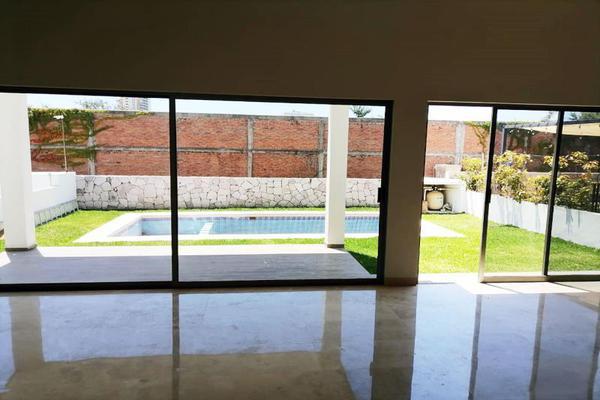 Foto de casa en venta en camaron sabalo 1000, el cid, mazatlán, sinaloa, 0 No. 19