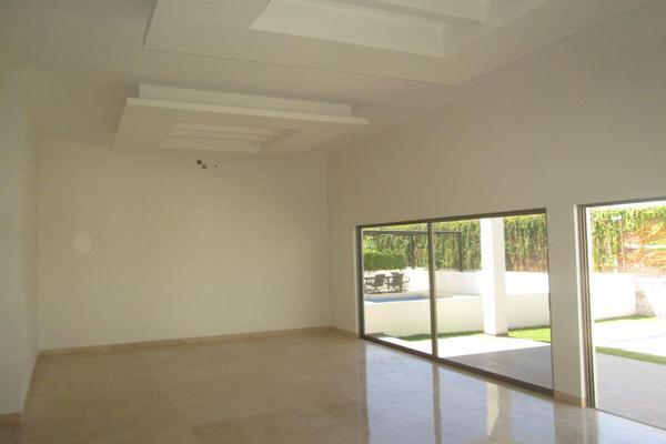 Foto de casa en venta en camaron sabalo 1000, el cid, mazatlán, sinaloa, 0 No. 20
