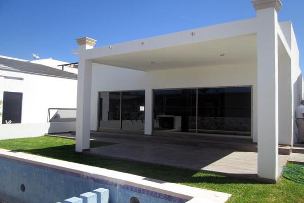 Foto de casa en venta en camaron sabalo 1000, el cid, mazatlán, sinaloa, 0 No. 22