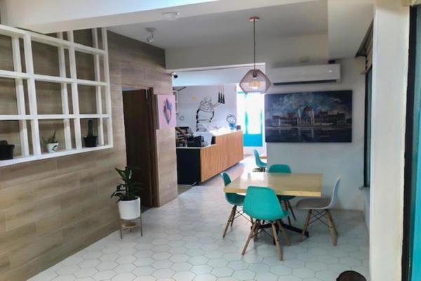 Foto de local en venta en camaron sabalo 1730, el dorado, mazatlán, sinaloa, 6347419 No. 08