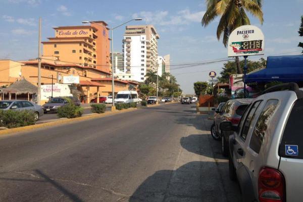 Foto de local en venta en camaron sabalo 1730, el dorado, mazatlán, sinaloa, 6347419 No. 10