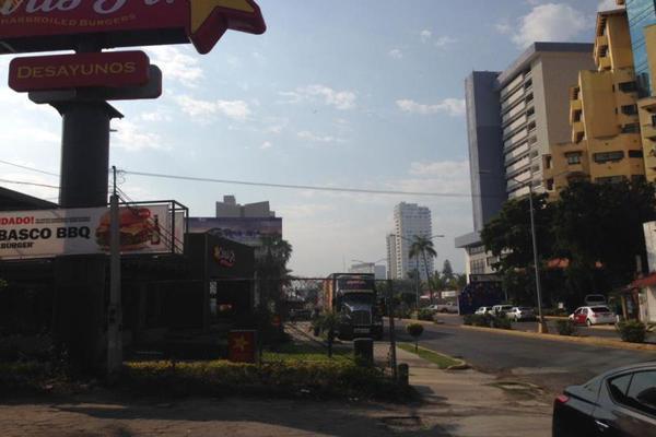 Foto de local en venta en camaron sabalo 1730, el dorado, mazatlán, sinaloa, 6347419 No. 11