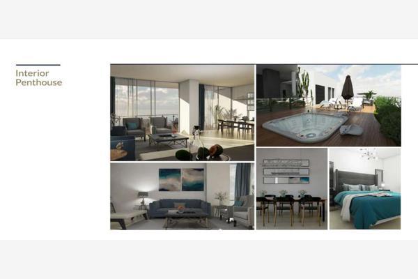 Foto de departamento en venta en camaron sabalo 4000, las gaviotas, mazatlán, sinaloa, 5395745 No. 06