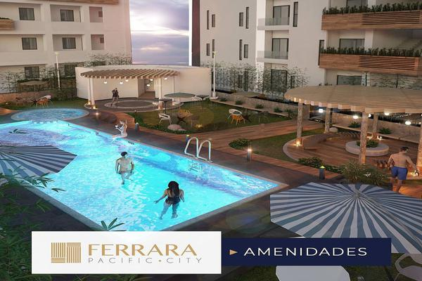 Foto de departamento en venta en camaron sábalo , puerta dorada, mazatlán, sinaloa, 5752643 No. 04
