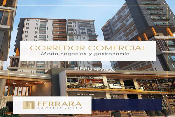 Foto de departamento en venta en camaron sábalo , sábalo country club, mazatlán, sinaloa, 5752643 No. 09