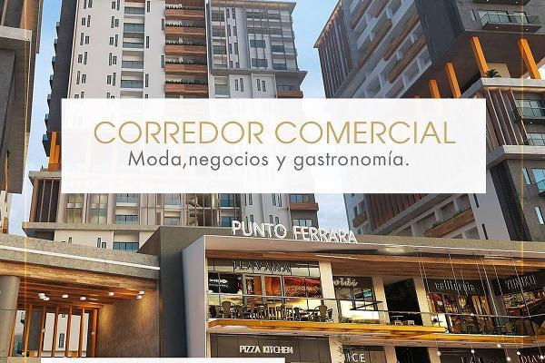 Foto de departamento en venta en camaron sábalo , sábalo country club, mazatlán, sinaloa, 5752643 No. 10