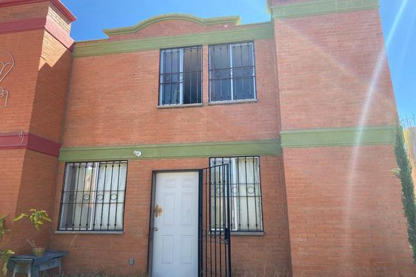 Foto de casa en venta en camecuaro , santa fe, guanajuato, guanajuato, 19165951 No. 02