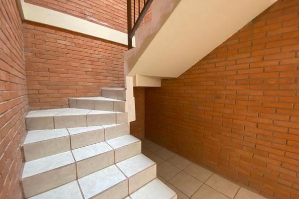 Foto de casa en venta en camecuaro , santa fe, guanajuato, guanajuato, 19165951 No. 07
