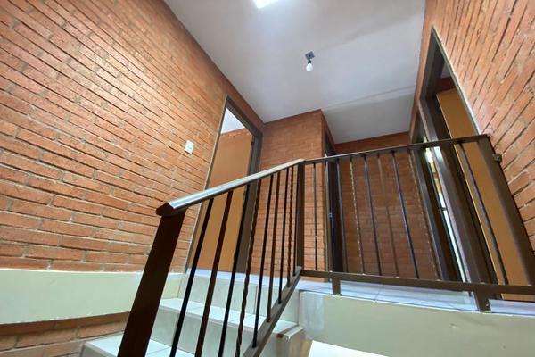 Foto de casa en venta en camecuaro , santa fe, guanajuato, guanajuato, 19165951 No. 08
