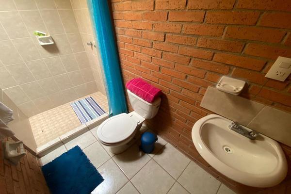 Foto de casa en venta en camecuaro , santa fe, guanajuato, guanajuato, 19165951 No. 10