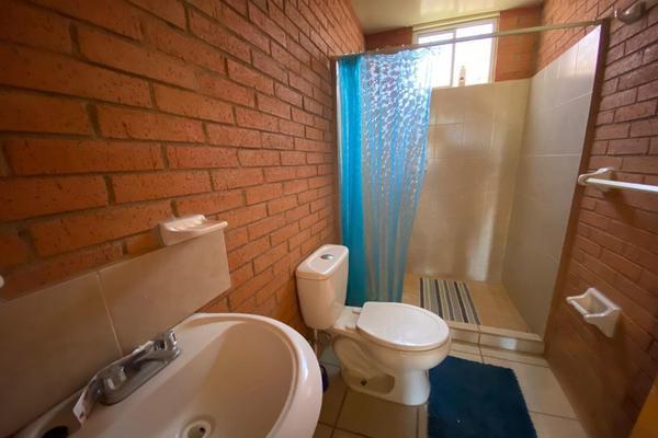 Foto de casa en venta en camecuaro , santa fe, guanajuato, guanajuato, 19165951 No. 11