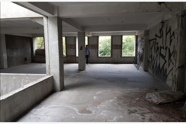 Foto de edificio en venta en camelia 234, buenavista, cuauhtémoc, df / cdmx, 0 No. 02