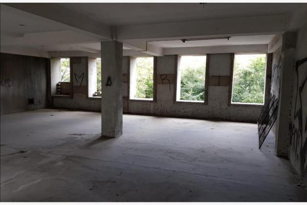 Foto de edificio en venta en camelia 234, buenavista, cuauhtémoc, df / cdmx, 0 No. 03