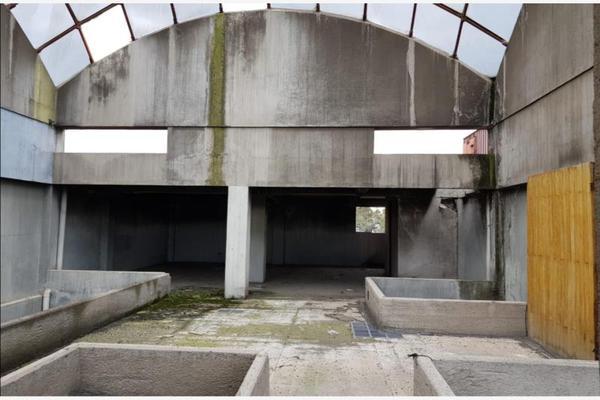 Foto de edificio en venta en camelia 234, buenavista, cuauhtémoc, df / cdmx, 0 No. 04