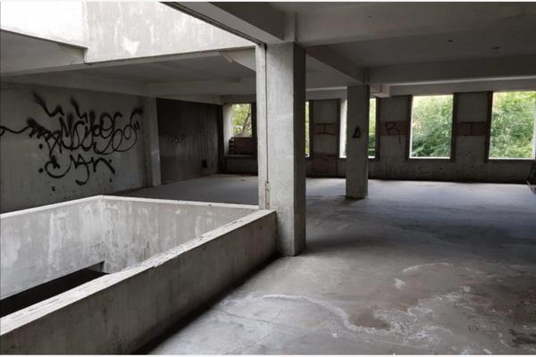 Foto de edificio en venta en camelia 234, buenavista, cuauhtémoc, df / cdmx, 0 No. 09