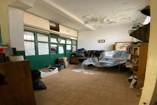 Foto de edificio en venta en camelia , buenavista, cuauhtémoc, df / cdmx, 19628662 No. 03