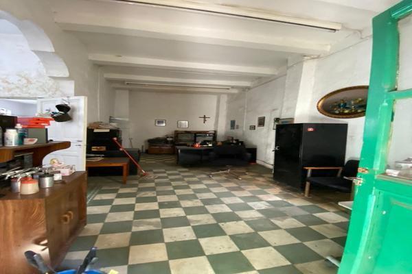 Foto de edificio en venta en camelia , buenavista, cuauhtémoc, df / cdmx, 19628662 No. 08