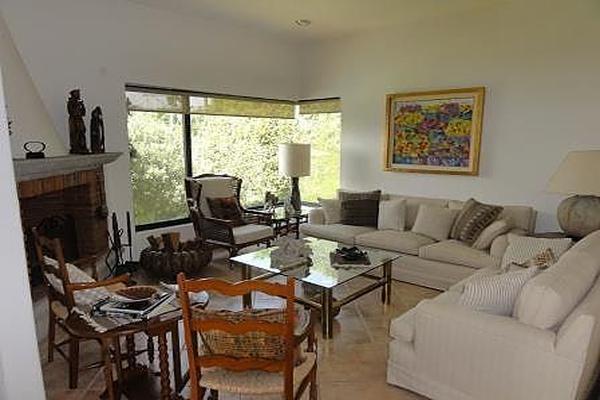 Foto de casa en venta en camelia , loma linda, cuernavaca, morelos, 5843596 No. 09