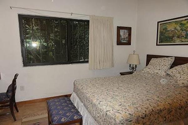 Foto de casa en venta en camelia , loma linda, cuernavaca, morelos, 5843596 No. 13